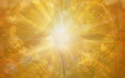 Herfst Equinox: Diepgaande reiniging en transformatie