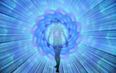 Belichamen van steeds meer van jouw Licht