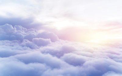 Boodschap uit de Pleiaden: De energie van 'thuis'